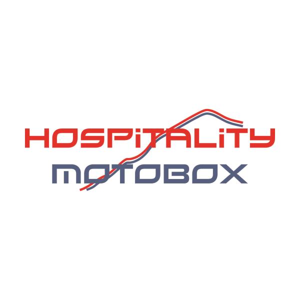 Hospitality Motobox